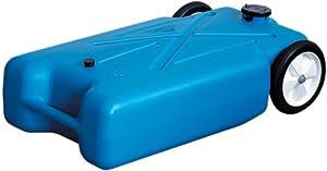 Amazon Com Barker 11104 Tote Tank 22 Gallon Capacity
