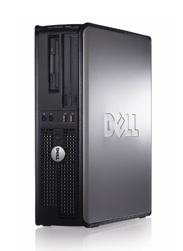 Dell Optiplex 780