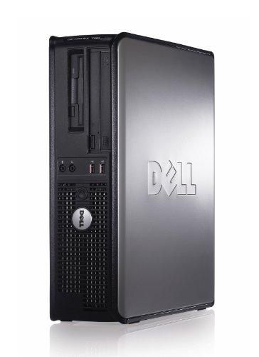 Fast Dell Optiplex 330 Desktop