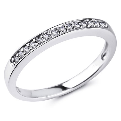Cheap Wedding Bands For Women: Wedding Band For Women: Wedding Bands For Women For Cheap