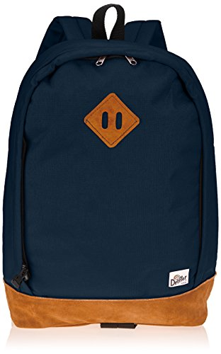 drifter-sac-a-dos-casual-bleu-old-navy-back-country-pack