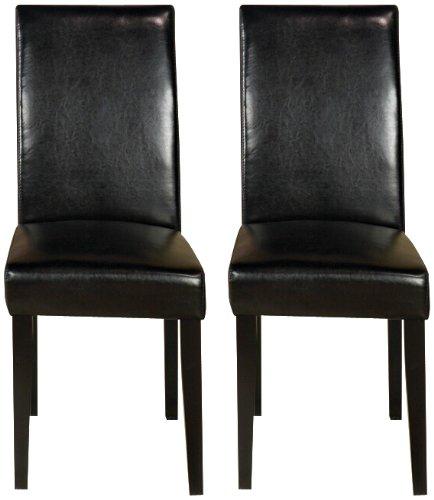 Furniture gt Dining Room furniture gt Dinette Set gt Leather  : 41aoTszmRuL from furniturevisit.org size 434 x 500 jpeg 25kB