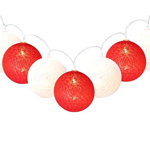 finether-722-ft-22-m-battery-powered-indoor-cotton-ball-globe-string-lights-with-20-warm-white-leds-