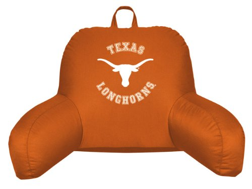 NCAA Texas Longhorns Bed Rest