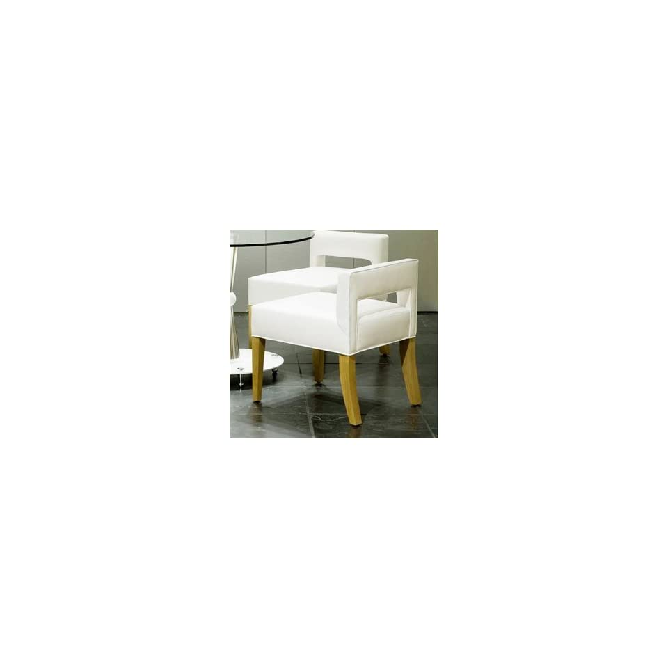 Outer Limits Trinidad Dining Chair Belgium Linen Dining Chair on
