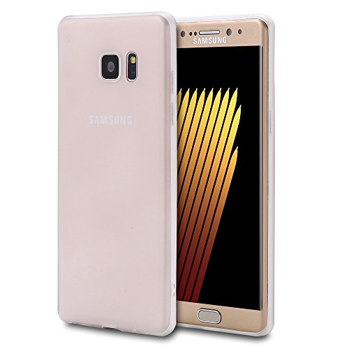 galaxy-note-7-hulle-l2w-soft-hulle-tpu-silikon-kasten-ultra-dunne-dunne-abdeckung-flexible-glatte-te