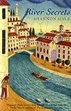 River Secrets (Books of Bayern)