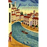 River Secrets (Books of Bayern)by Shannon Hale