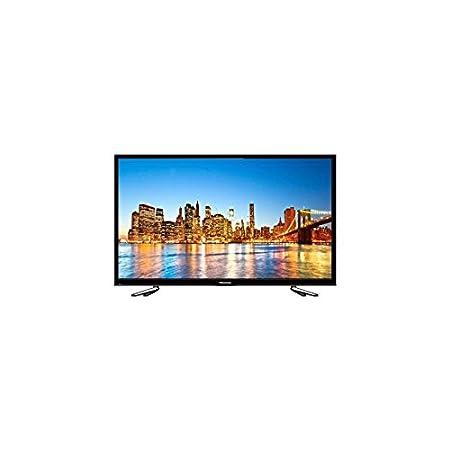 """Hisense LHD32D36EU TV Ecran LCD 32 """" (81 cm) 720 pixels Tuner TNT 50 Hz"""