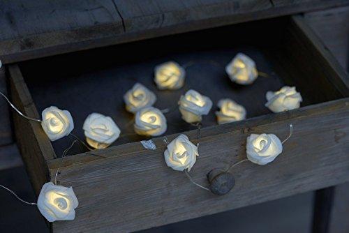 sirius-guirlande-lumineuse-12-fleurs-blanches-a-led-sirius-rose