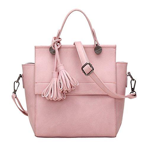 koson-man-cabas-pour-femme-rose-rose-kmukhb127-06