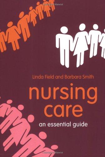nursing-care-an-essential-guide