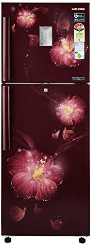 Samsung RT28M3954R3/U3 253L 4 Star Double..