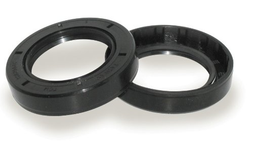 "TowZone 86796 1 and 1-1/16"" Triple Lip Seal for Trailer Hub"