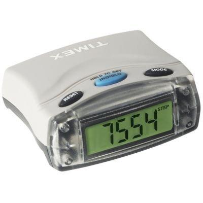 Timex T5E021 Pedometer