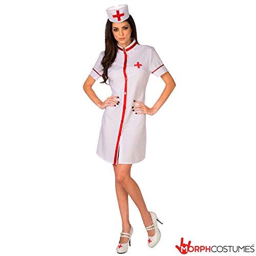 озорные медсестры фото
