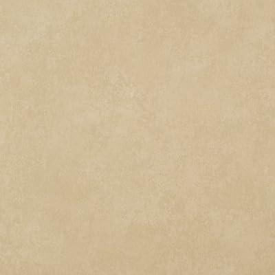 Zoffany Wallpaper - Ashlar Plain from Zoffany