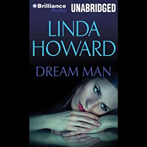 Dream Man | [Linda Howard]