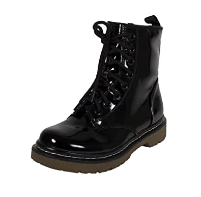 Excellent SODA Grunge Womens Boots 223326100  Boots