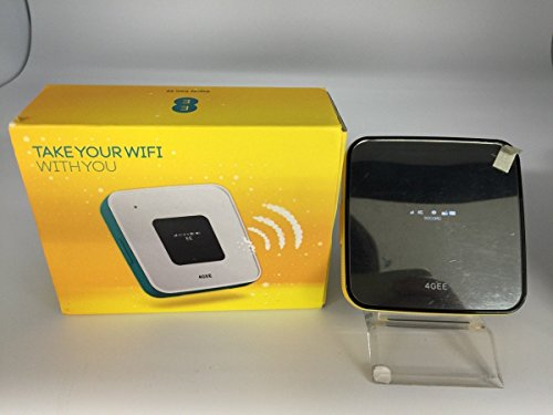 Y855 sim フリー ルーター 4G LTE 3G Alcatel Y855 高速データ通信150Mbps 3000mAh大容量バッテリー   簡易日本語使用説明書付き ec-onlineshop