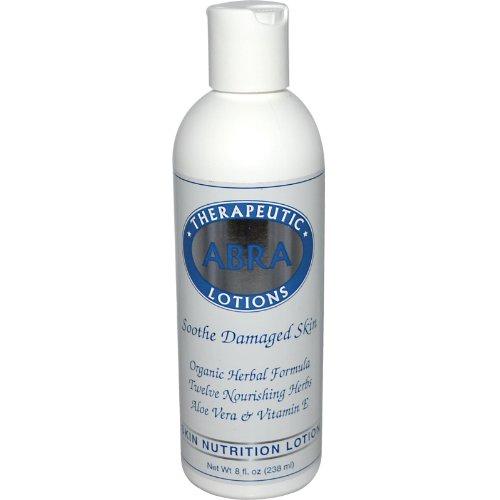 abra-therapeutics-skin-nutrition-lotion-8-oz