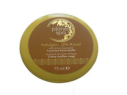 avon-indulgent-spa-ritual-luxurious-facial-souffle-with-african-shea-butter