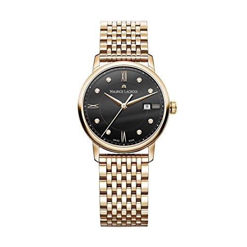 Maurice Lacroix EL1094-PVP06-350-1 Reloj de Damas