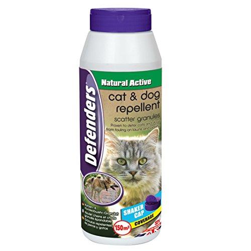 defenders-cat-and-dog-repellent-scatter-granules-450-g