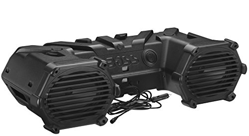 BOSS-AUDIO-ATVB69LED-Bluetooth-Amplified-All-Terrain-Sound-System