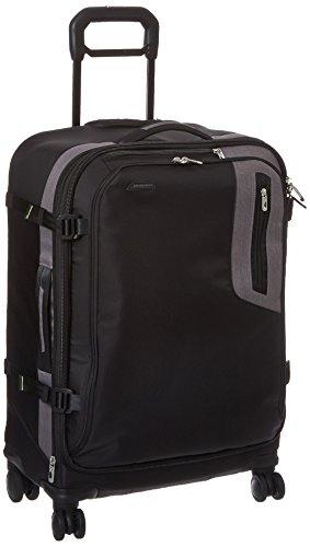 briggs-riley-maleta-bu226spx-4-66-cm-71-l-negro