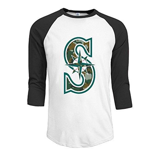 Seattle Mariners Ring It Shirts