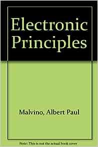 Digital electronics malvino leach