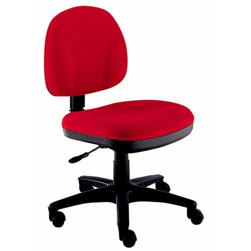 Cheap Amp Discount Ergonomic Chair Stool Office Master Bc42
