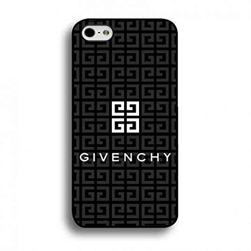 design-semplice-black-brand-logo-givenchy-telefono-cassetta-per-apple-iphone-6plus-not-for-apple-iph