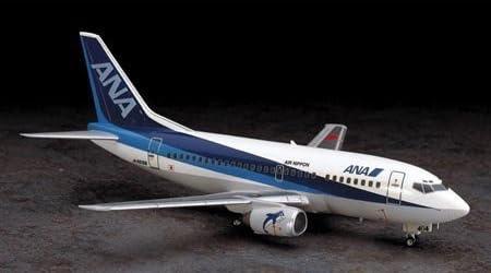 1/200 全日空 B737-500 (34)