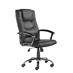 Outstanding Computer Chairs Pc World Desk Chairs Computer Chairs Pc Andrewgaddart Wooden Chair Designs For Living Room Andrewgaddartcom