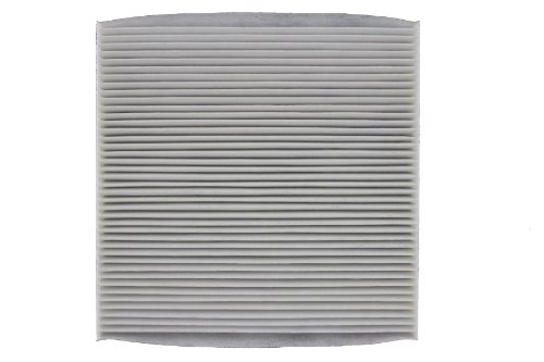 Toyota Genuine Parts 87139-YZZ09 Cabin Air Filter