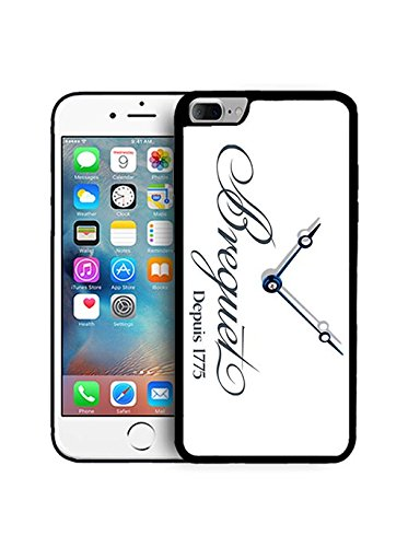 iphone-7-plus-cell-phone-cover-brand-logo-breguet-armbanduhr-brand-logo-series-breguet-armbanduhr-so