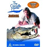 Crocodile Hunter: Volume 6 (Crocodiles of the Revolution / Graham's Revenge)
