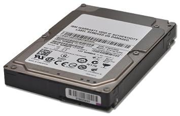 00NA591 - EXPRESS IBM 1TB 7.2K 6GBPS NL SATA 2.5IN G3HS HDD (00AJ141)