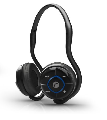 SoundBot SB240 Bluetooth Headset