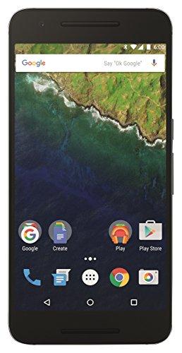 Huawei-51097488-Nexus-6P-smartphone-145-cm-57-pollici-AMOLED-64-GB-2560-x-1440-Pixel-123-Megapixel-Android