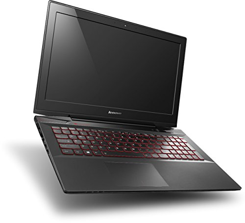 lenovo-y50-70-396-cm-156-zoll-fhd-ips-notebook-intel-core-i7-4710hq-25-ghz-16gb-ram-256gb-ssd-nvidia