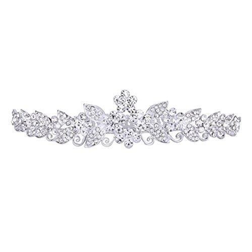 vorcool-bel-matrimonio-sposa-strass-di-cristallo-lucente-corona-tiara-cerchietto-fascia-per-capelli-
