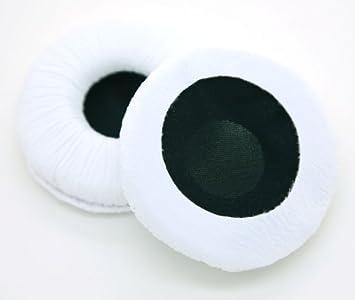 Purchase  jnt ear pad earpad for professional overhead foldable Headphones
