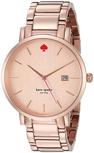 kate spade new york Women's 1YRU0641 Gramercy