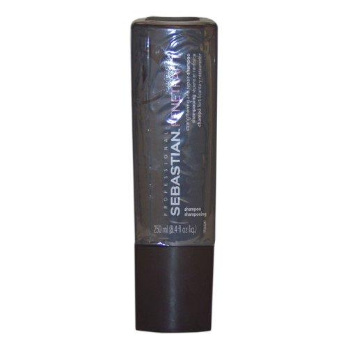 Sebastian Found Penetraitt Shampoo - 250 ml