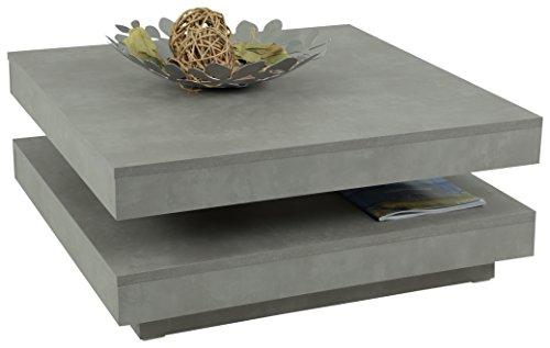 Apollo-004408FSC-Couchtisch-Holz-beton-78-x-78-x-34-cm