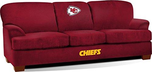 Kansas City Chiefs Office Chair, Chiefs Desk Chair ...