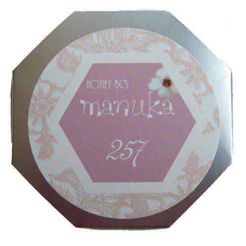 マヌカソープ257
